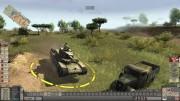 Men of War: Assault Squad (2011/ENG)