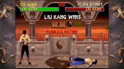 Mortal Kombat Arcade Kollection (2012) RePack