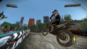 MUD FIM Motocross World Championship (2012) RePack