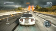 Need for Speed: The Run (2011/RUS/Repack от -Ultra-)