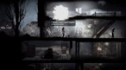 This War of Mine: Anniversary Edition v.5.1.0 (2014/RUS/ENG/RePack от R.G. Механики)