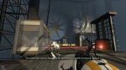 Portal 2 [Update 30] + ALL DLC (2011/RUS/ENG/RePack от Ultra)