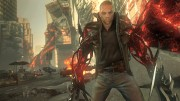 Prototype 2 (2012/ENG/MULTi5/SteamRip UNLOCKED)
