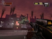 Red Faction 2 (2003) RePack