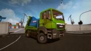 Construction Simulator 2015 (2014/RUS/RePack от xatab)