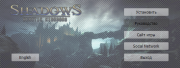 Shadows: Heretic Kingdoms (2014/ENG/RePack от MAXAGENT)
