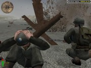 Medal of Honor: Allied Assault (2002/RUS/ENG/Пиратка)