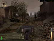 Medal of Honor Allied Assault : Spearhead (2002)