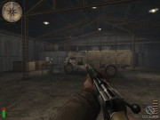 Medal of Honor Allied Assault : Breakthrough (2003)