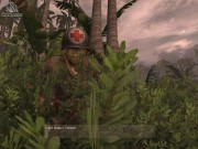 Medal Of Honor Pacific Assault (2004)