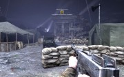 Medal Of Honor: Airborne (2007) RePack