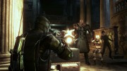 Resident Evil Operation Raccoon City (2012/RUS/LT-1.9, 2.0, 3.0/Region Free)