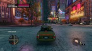 Saints Row: The Third (2011/RUS/LT+ 3.0/XGD3/Region Free)
