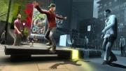 Shaun White Skateboarding (2010) RePack