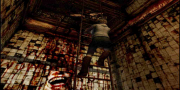 Silent Hill 3 (2003) RePack