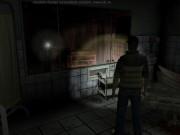 Silent Hill: Origins (2011/RUS/ENG/Пиратка)