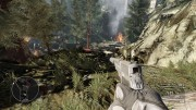 Sniper: Ghost Warrior 2 Special Edition v.1.09 (2013/RUS/RePack от R.G. Механики)