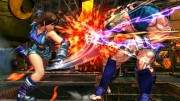 Street Fighter X Tekken (2012) RePack