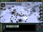 Supreme Commander (2007)