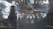 The Last Remnant (2009) RePack