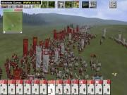Shogun: Total War (2000/RUS/ENG/Лицензия)