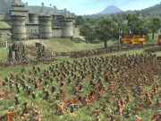 Medieval 2: Total War + Kingdoms (2007/RUS/RePack от R.G. Catalyst)