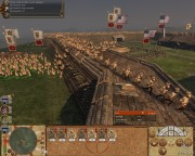 Empire: Total War (2009/RUS/ENG/RePack от R.G. UniGamers)