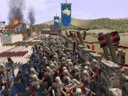 Rome: Total War Gold Edition (2006) RePack