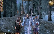 Dragon Age: Origins (2009) RePack