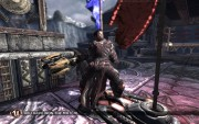 Unreal Tournament 3 (2009) RePack