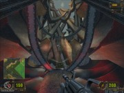 Vivisector: Beast Within (2005) RePack