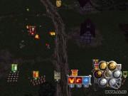 Warhammer: Dark Omen (1998) RePack