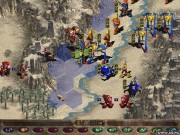 Warhammer 40,000: Rites of War (1999) RePack