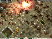 Warhammer 40.000: Dawn of War Winter Assault (2005)
