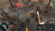 Warhammer 40,000: Dawn of War II Retribution (2011/RUS/Лицензия)