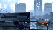 Alpha Protocol (2010) RePack