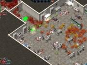 Alien Shooter: Начало вторжения (2003) RePack