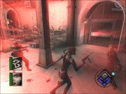 BloodRayne (2003)
