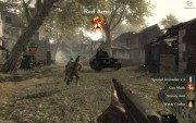 Call of Duty: World at War (2008/RUS/ENG/RePack от R.G. Механики)