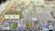 Cannon Fodder 3 (2012/RUS/Repack от Fenixx)