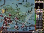 Command & Conquer: Red Alert 2 + Yuri's Revenge (2000-2001) RePack