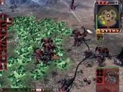 Command & Conquer 3: Tiberium Wars (2007) RePack