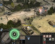 Company of Heroes: Tales of Valor (2009)