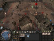 Company of Heroes: Opposing Fronts (2007)