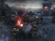 Company of Heroes New Steam Version (2013) RePack