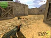 Counter Strike 1.6 v44 (2000)