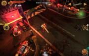 Guns n Zombies (2014) RePack