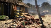 Dead Island Дилогия (2011-2013) RePack