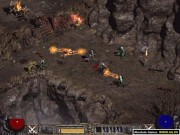 Diablo II: Lord of Destruction (2001/RUS/ENG/RePack от R.G. Механики)