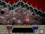 Diablo + Hellfire + Diablo II + Lord of Destruction (1996-2001) RePack